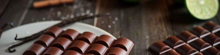 Как правильно делать шоколад своими руками рецепт для дома